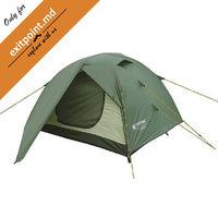 Прокат Палатка туристическая Omega 2