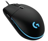 Компьютерная мышь Logitech G102 Prodigy