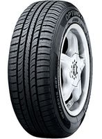 купить Hankook Optimo K715 175/70 R13 в Кишинёве