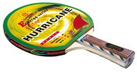 Ракетка для настольного тенниса HURRICANE