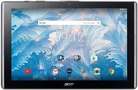Acer Iconia Tab 10 B3-A40, Black