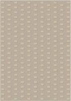 Ecofloor Lana (643C485044) 1.60x2.30m