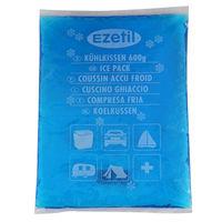 Аккумулятор холода Ezetil TE 600 SoftIce