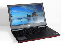"15.6"" DELL Inspiron 15 7000 GAMING"