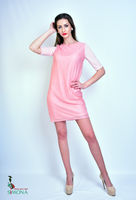 Платье Simona ID 1111