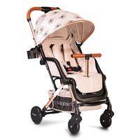 Cangaroo Прогулочная коляска Mini