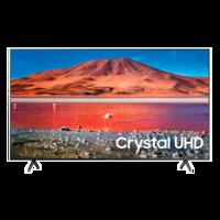 TV Samsung UE65TU7170UXUA