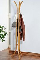 Вешалка напольная для одежды Kesper 79100