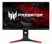 Монитор ACER LED Predator XB281HK