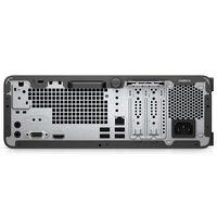 Системный блок Hp 290 G2 SFF (8VR96EA)