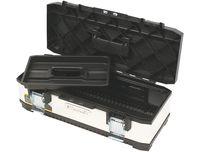 Ящик для инструментов Stanley Pro Mobile 26'' (1-95-620)