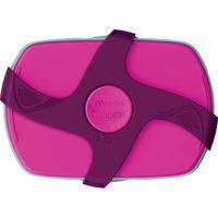 Ланч-бокс MAPED Concept Розовый