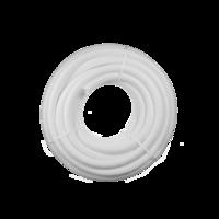 купить Шланг гофрированный dn32 белый L=50м ОРИО ШГ32-1 в Кишинёве