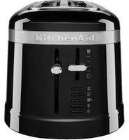 Тостер KitchenAid 5KMT5115EOB