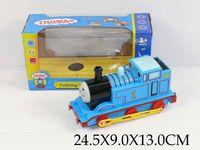 Поезд музыкальный Thomas