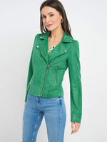 Куртка ORSAY Зеленый orsay 845012