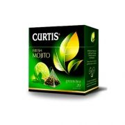 Ceai CURTIS Fresh Mojito
