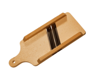 Taietor varza cu 2 cutie (36*13 cm)