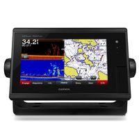 Аксессуар для автомобиля Garmin GPSMap 7407xsv J1939