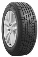 Toyo Open Country W/T 215/65 R16