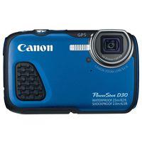 Фотокамера CANON D30 Ble