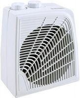 Тепловентилятор DELFA WFH-215