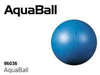 купить Мяч AquaBall 96036 (8725) в Кишинёве