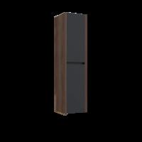 Dulap penal CREAVIT Link (450x1700x320 mm)LK2145.00.ARA