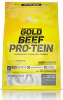Olimp Gold Beef Pro-Tein 700g