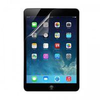 Folie Bronata de Protectie iPad Air2