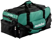 Metabo Big Bag (657007000)