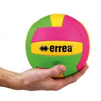 Essa Toys мяч для футбола мини
