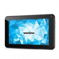 Vonino Orin HD, Black