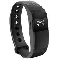 ACME ACT05 activity tracker (часы, пульс, шагомер, калории, рнасстояние, мониторинг сна)