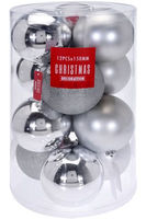 Christmas (38518)