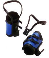 Инверсионные ботинки  Teeter Hang Ups Gravity Boots арт.7644