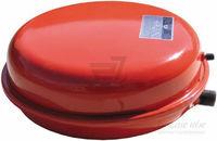 Бак расширительный Zilmet OEM-PRO 541/L