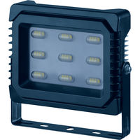 (a2) LED (30Wt) NFL-P-30-6.5K-IP65