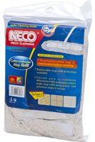 Запаска для швабры Cotton/Polyester 60см NECO