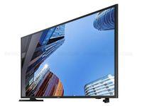 "49"" LED TV Samsung UE49M5005, Black (1920x1080 FHD, PQI 200Hz, DVB-T/C) (49"" 124cm, Black, Full HD, PQI 200Hz, 2 HDMI, 1 USB  (foto, audio, video), S/P-DIF, DVB-T/C, OSD Language: ENG, RO, Speakers 2x10W, VESA 400x400, 14.6Kg )"