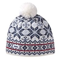 Шапка Kama Alpine Beanie, MW, inside WS fleece band, AW06