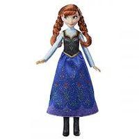 Hasbro Кукла Холодное Сердце Принцесса Анна