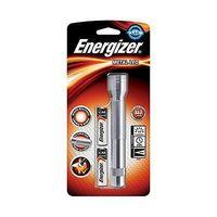Energizer Lanterna Focus Led A23