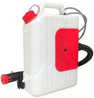 Pulverizator Cellfast KB-15006E