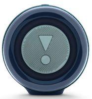 Boxă portabilă JBL Charge 4 Blue