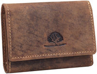 Greenburry Vintage (1793-25)
