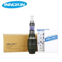 Innokin Cool Fire II kit