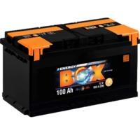 Аккумулятор ENERGY BOX-100Ah