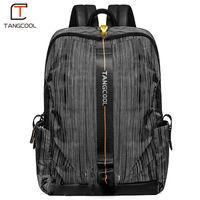 Рюкзак для ноутбука Tangcool 8007, Серый