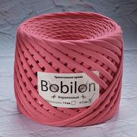 Bobilon Medium, Coral